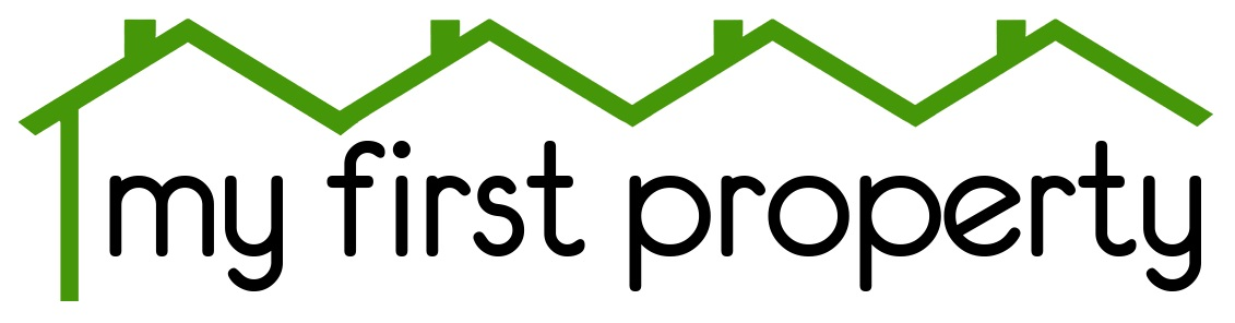 My First Property